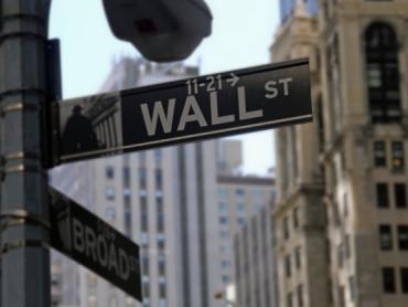 Nasdaq sa najvećim bankama kreira platformu za trgovanje akcijama privatnih firmi