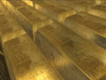 Češka ne želi da obnovi vađenje zlata u blizini Praga, iako se vrednost procenjuje na 20 milijardi evra