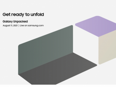 Pridružite se Samsung Galaxy Unpacked događaju - Virtuelni susret i predstavljanje novih tehnologija