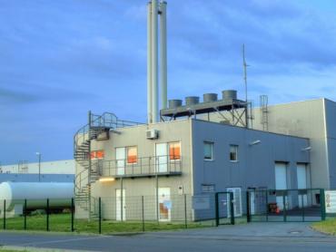 Gradnja nove toplane na biomasu u Boru do novembra