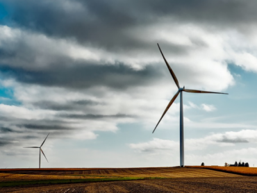 Uskoro bez podsticaja za obnovljive izvore energije