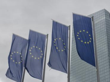 Javni dug evrozone premašio nivo od 100 procenata bruto domaćeg proizvoda (BDP)