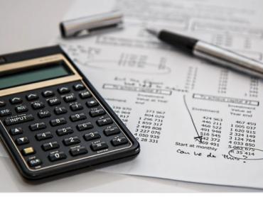 Pravilnik o porezu na dodatu vrednost