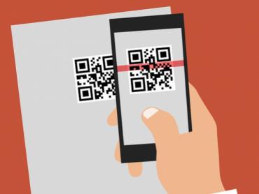 Pokrenut novi sajt Narodne banke Srbije posvećen instant plaćanjima