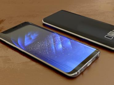 Pametni telefon kao senzor koji čita zagađenje tla ili vode