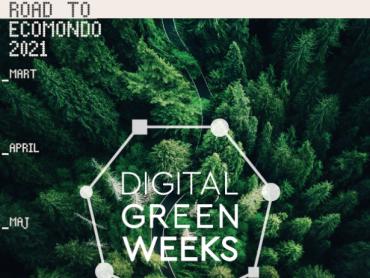 IEG: Ecomondo in Key Energy 2021.