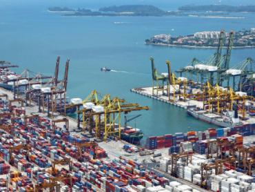 Transportna industrija i logistika u izazovnim vremenima