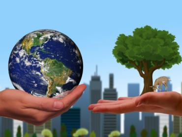 Srbija dobila okvirni dokument za izdavanje zelenih obveznica