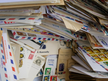 Pošta Srbije operacionalizuje stratešku saradnju sa Poštom Slovenije