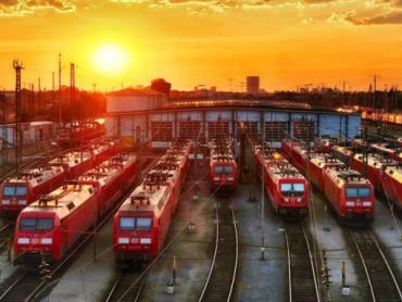 Sajam saobraćajnih i železničkih tehnologija u Beogradu 15. i 16. septembra