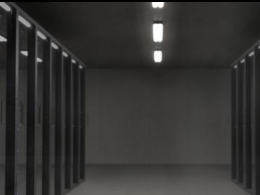 Devastirana Ložionica kod Mostarske petlje postaće centar IT i kreativne industrije