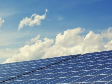 Ubrzanje energetske tranzicije u Srbiji
