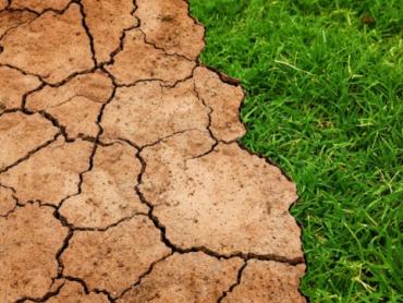 Lokalne samouprave u Srbiji dobiće 35 miliona EUR za borbu sa izazovima klimatskih promena