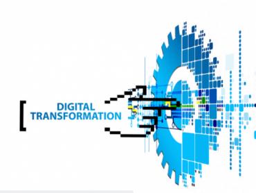 Bespovratna pomoć do 6.000 EUR za digitalnu transformaciju MMSP