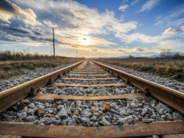 EBRD objavila dva tendera za potrebe Infrastrukture železnice Srbije