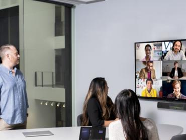 Microsoft i LinkedIn podelili najnovije podatke i inovacije za hibridni rad