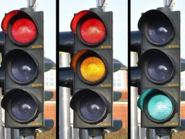 Vršac razvija inovativni sistem za kontrolu i upravljanje saobraćajem - Smart City