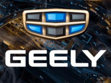 Geely počinje s proizvodnjom satelita
