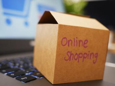 Dve trećine stanovnika EU kupuje preko interneta