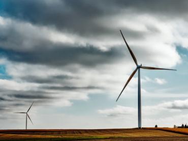 U Kučevu, na 1.750 hektara gradiće se nova vetroelektrana snage 150 MW
