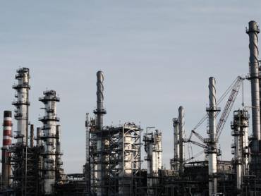ENERGETSKA ZAJEDNICA: Odluka o ograničavanju cena struje za privredu je na Srbiji, savet da mere budu privremene i ciljane