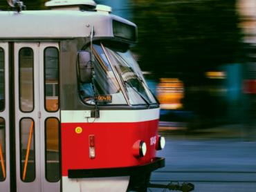 Škoda do kraja godine počinje proizvodnju tramvaja u Kragujevcu