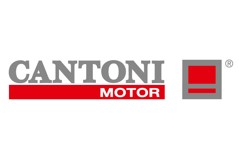 logo kompanije