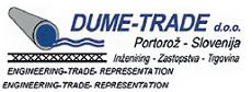 Dume-Trade