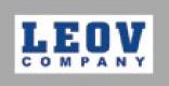 Leov Company